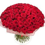 VIP BOUQUETS - flowers and bouquets on roza.kharkov.ua