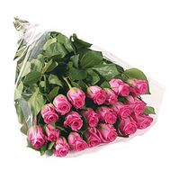 Bouquet of imported roses - flowers and bouquets on roza.kharkov.ua