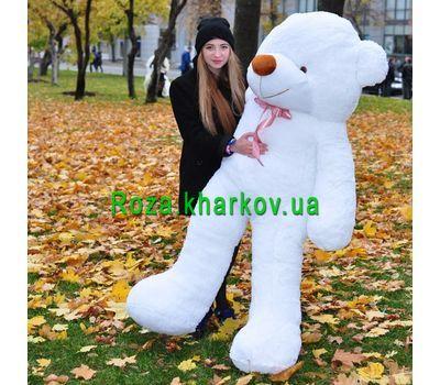 """""""Огромный мишка 2 м"""" в интернет-магазине цветов roza.kharkov.ua"""