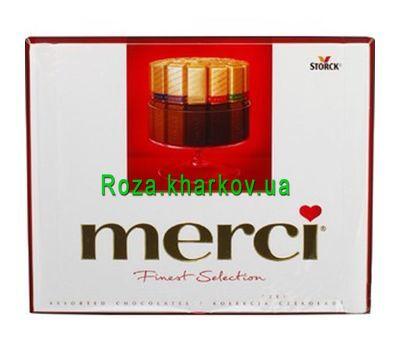 """Sweets"" in the online flower shop roza.kharkov.ua"