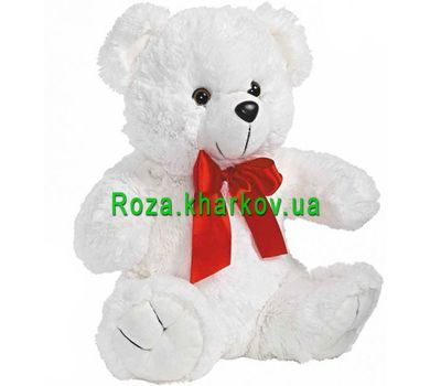 """Soft toy"" in the online flower shop roza.kharkov.ua"